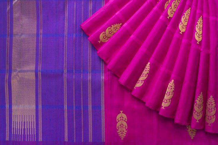 807 Best Traditional images in 2019 | Elegant saree, Saree ...