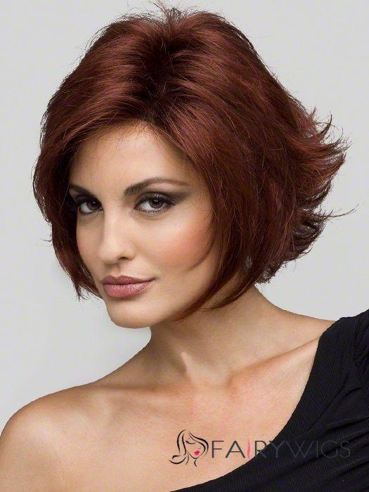 Human Hair Wig Clearance Sale | Online Cheap Human Hair ...
