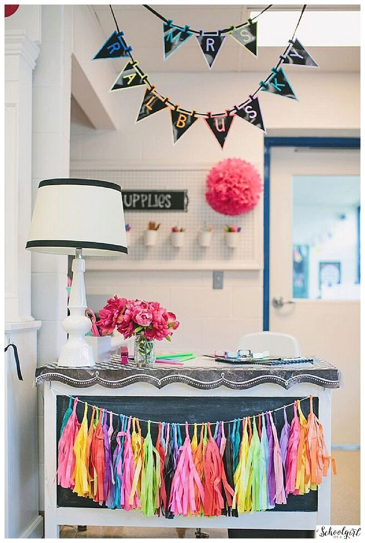 Classroom Hanging Decor ~ Best classroom ceiling ideas on pinterest