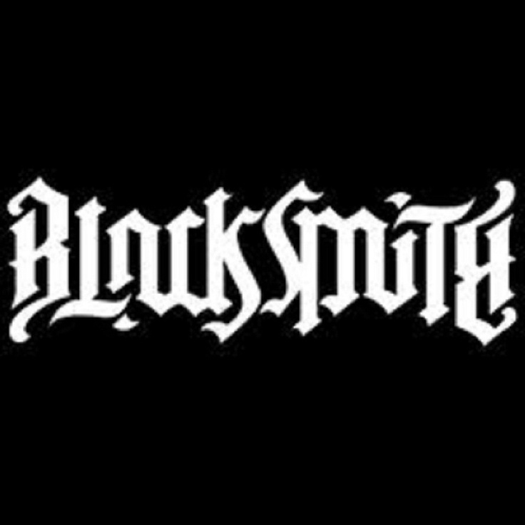 53 Best Images About Ambigrams On Pinterest: 271 Best Images About Anagram