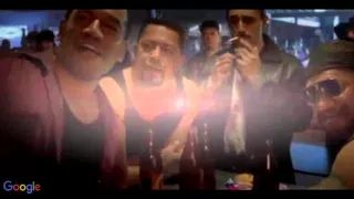 once were warriors full movie - YouTube