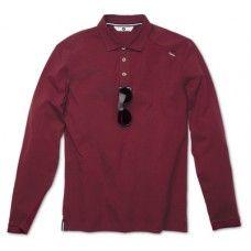Мужская рубашка-поло BMW с длинным рукавом http://bmwlife.style/index.php?route=product/category&path=59_238_275