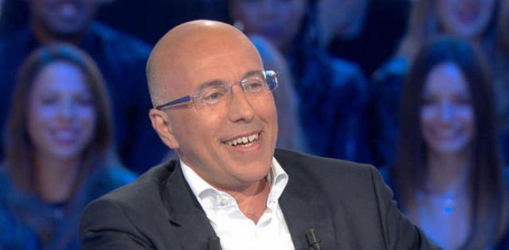 Déjà offrez-vous le replay sur C8: vous n'allez pas le regretter Parmi les invités de Salut les terriens, le président du Conseil départemental des Alpes-Maritimes et député du coin, Eric Ciotti. …