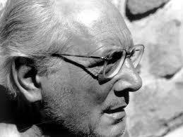 No tu no ! un libro di Enzo Jannacci e Beppe Viola http://www.sbv.mi.it/opac/caricascheda.do?id=0910000155807