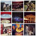 Puy du Fou | Le Parc d'Attraction, le Parc à Thème, Week end en Famille - Puy du Fou