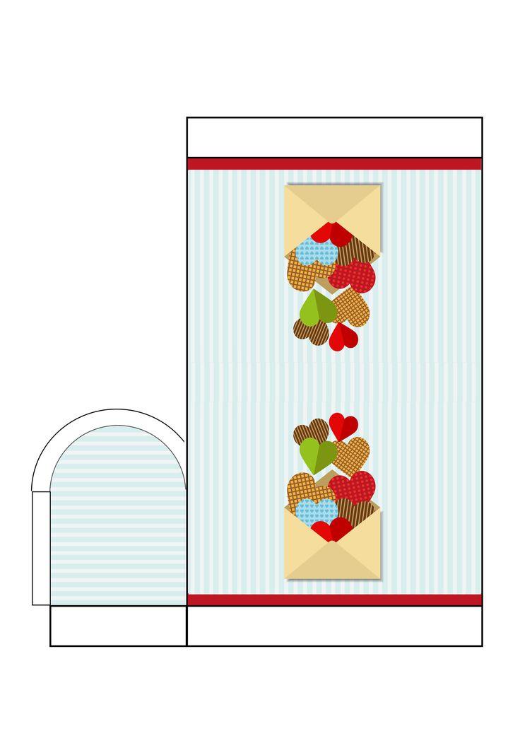 Caixa de Correio - parte 1