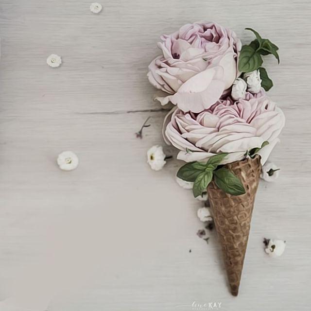 خلفية من حساب A Aisha87 A Aisha87 A Aisha87 خامات خلفيات للتصميم مخطوطه مخطوطات للتصاميم سكرابز باتر Floral Poster Floral Logo Instagram