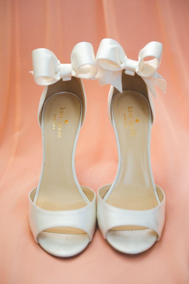 Pretty peach Wedding Inspiration