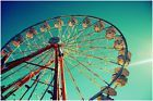 #Ticket  Alameda County Fair General Admission Ticket To Fairgrounds 2016  Valid Any Day #Canada