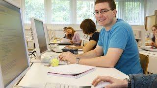 Was macht man im Mathe-Studium? #uniHGW http://www.uni-greifswald.de/studieren/studienangebot.html