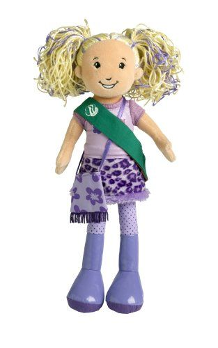 Wanted Best Toys For Girls 8 And Up : Best images about groovy girls on pinterest seasons