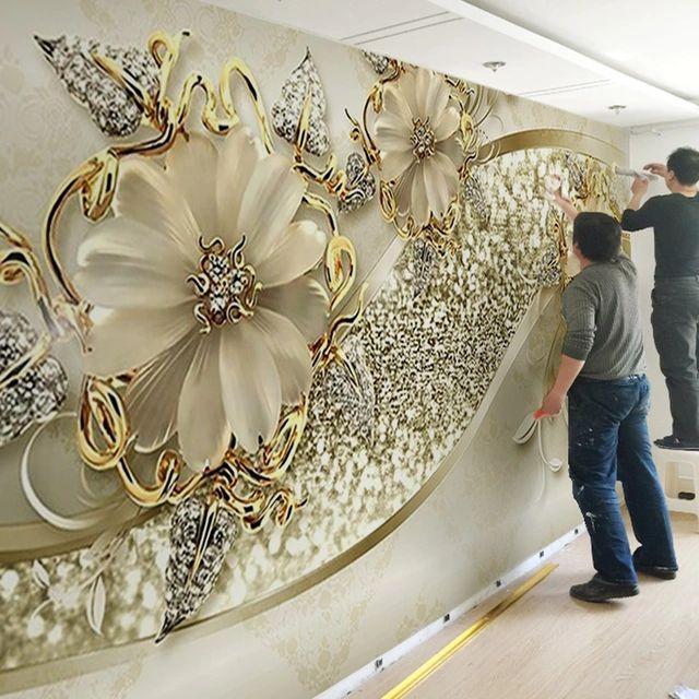 Les 38 meilleures images du tableau plfonds platre sur for Fond plafond platre