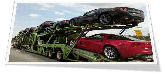 All American trailer company is selling best gooseneck trailer at best prices in Broward County. Customers can also get the options according to their requirement. Our mission is to provide best trailer services to its customers.