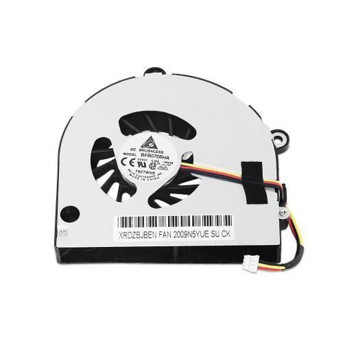 Cooler Para Notebook Toshiba Satellite - Shoptime.com