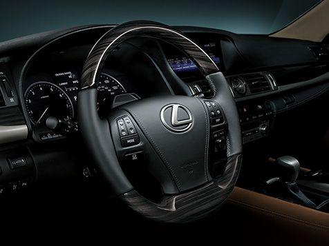 Lexus El Cajon | Lexus & Used Car Dealer Near San Diego and Mission Valley, CA