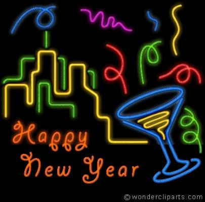 Feliz Ano Novo Amigo | Mensagens de Réveillon 2013 facebook