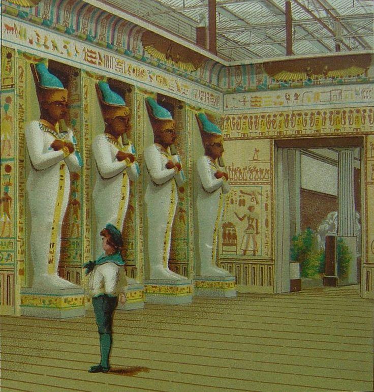 15 besten 1885 Anvers, Exposition Universelle Bilder auf Pinterest ...