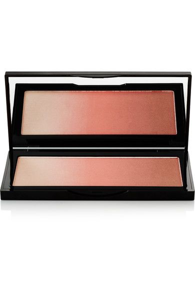 Kevyn Aucoin - The Neo Bronzer - Siena - Coral - one size