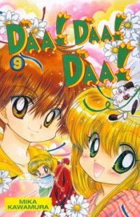 Image from http://c.mfcdn.net/store/manga/189/cover.jpg?1392691142.