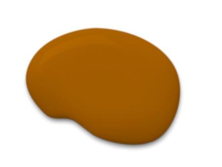 59 best all about orange - orange paint colors images on pinterest