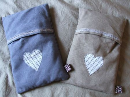 bouillotes micro onde  tuto : http://mes-petites-lubies.over-blog.com/article-26802834.html