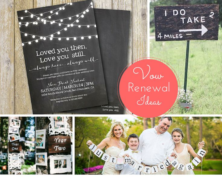 Wedding Renewal Invitation Wording: 33 Best Peaches And Cream Vow Renewal And Celebration Of