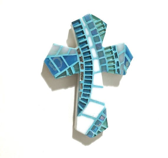 114 best keepsakeart crosses at my hamptonmosaicsetsy shop a personal favorite from my etsy shop httpsetsy negle Gallery
