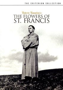 Francesco, giullare di Dio / The Flowers of St. Francis (1950) Full Download