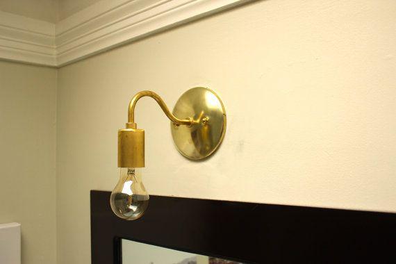 Best 25 Plug In Wall Sconce Ideas On Pinterest Plug In