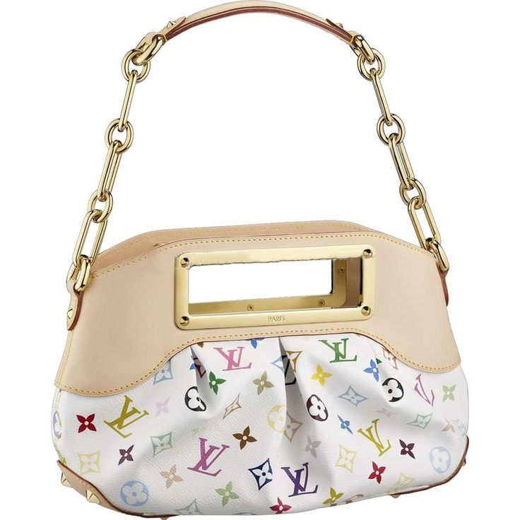 Louis Vuitton Judy PM ,Only For $252.99,Plz Repin ,Thanks.