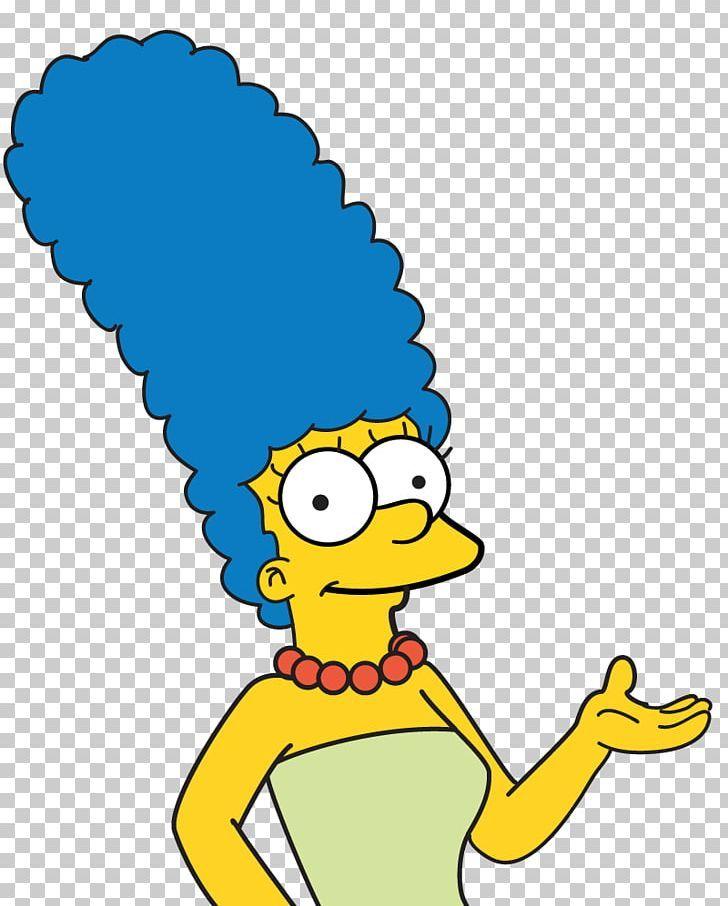 Simpsons Png Simpsons Marge Simpson Simpsons Drawings Simpsons Art