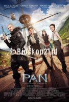 Nonton Film Pan (2015) Online Download Link Here >> http://bioskop21.id/film/pan-2015-2
