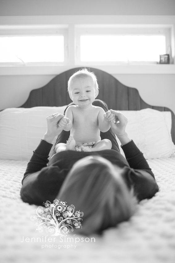 Mother and Child Photo, Mom and her Baby Boy, Baby Boy, Love, Cute, Lifestyle baby Photos, Black and White, Composition