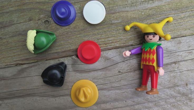 The Six Thinking Hats A canvas by Edward De Bono on TheToolkitProject.com  http://thetoolkitproject.com/tool/the-six-thinking-hats