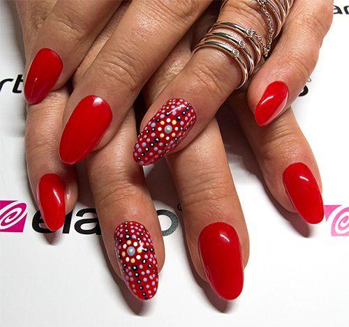 Created by: -Lacogel 524: https://elarto.pl/lakier-hybrydowy-kolorowy-z-brokatem/13085-elarto-lakier-hybrydowy-lakierozel-kolorowy-lacogel-hybrid-nail-color-nr-524-czerwony-mak.html -Extreme Color Gel 219: https://elarto.pl/zel-kolorowy-z-brokatem/14914-elarto-zel-kolorowy-extreme-color-gel-nr-219-zolty-pastel.html  -Extreme Color Gel 220: https://elarto.pl/zel-kolorowy-z-brokatem/14915-elarto-zel-kolorowy-extreme-color-gel-nr-220-blekitny-pastel.html -Extreme Color Gel 223…