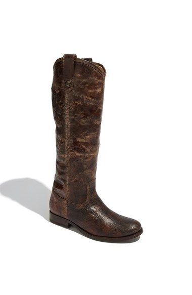 LOVE these Frye boots!!!! @nordstrom
