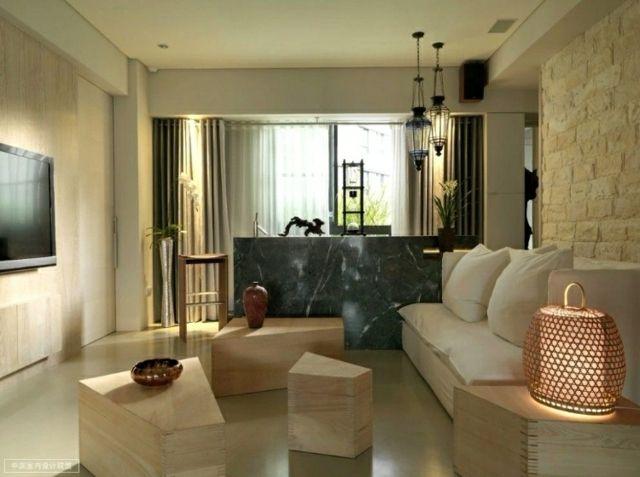 The 25+ best Salle de séjour orientale ideas on Pinterest | Salon ...