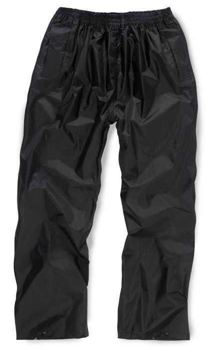 Scruffs Workwear - Rainsuit Trousers