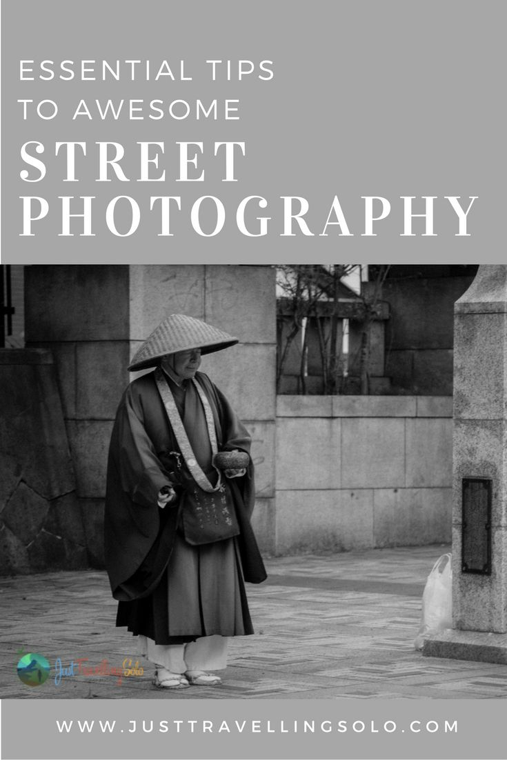 Here are just 5 essential tips to awesome street photography. Just 5 easy and simple tips to remember.