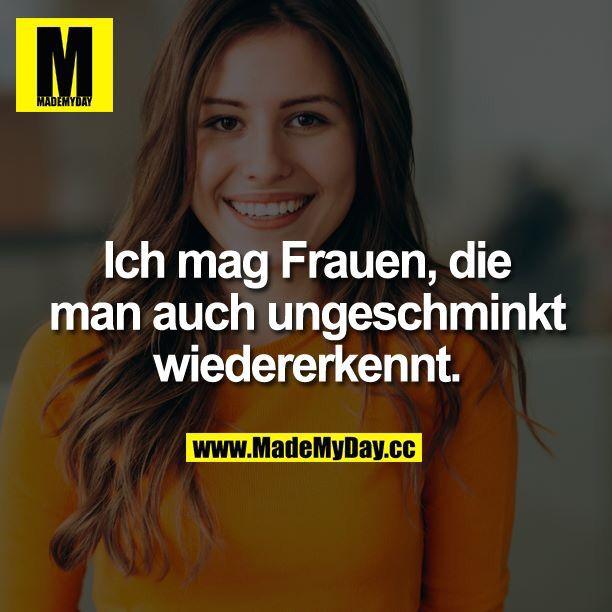 www geile frauen com aussersihl
