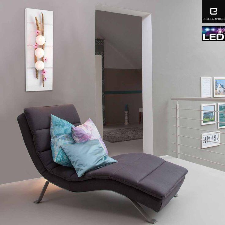 25 best ideas about led leuchtbilder on pinterest leuchtbilder led bilderrahmen and 3d rahmen. Black Bedroom Furniture Sets. Home Design Ideas