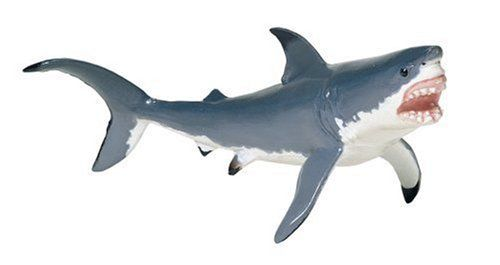 Cool Shark Toys : Best images about toys games on pinterest dollar