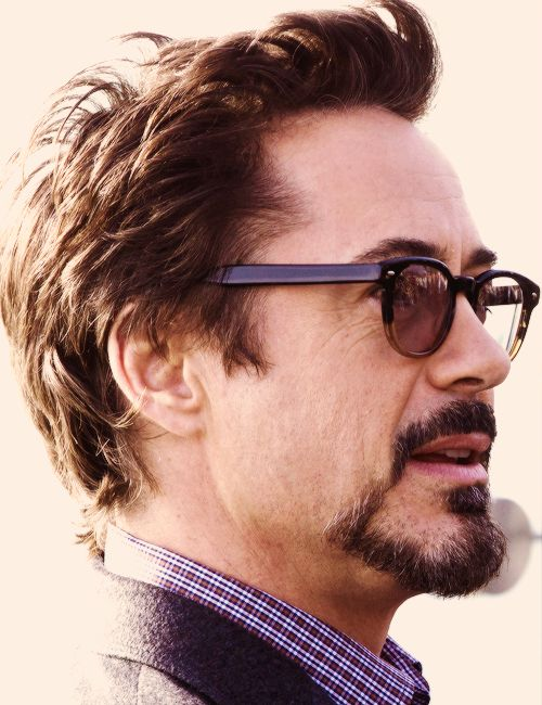 downey asian personals The story has enough to allow you to emotionally connect with iron man  robert downey jnr's performance as tony stark/iron man is a power-house and one of his .
