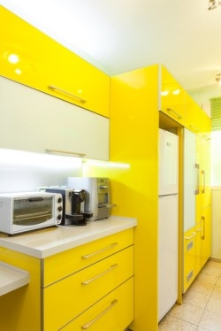 Tips for a cheap kitchen renovation