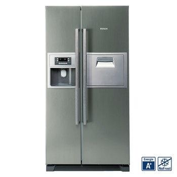 1000 id es propos de frigo americain sur pinterest frigo gaz style am ricain et d cor. Black Bedroom Furniture Sets. Home Design Ideas