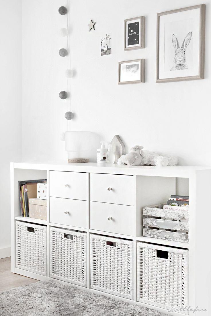 25 best ideas about alfombra gris en pinterest los - Alfombra habitacion bebe ...