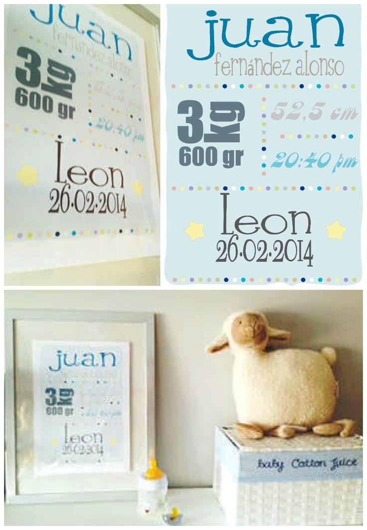 39 best souvenir images on Pinterest | Easter bunny, Easter crafts ...