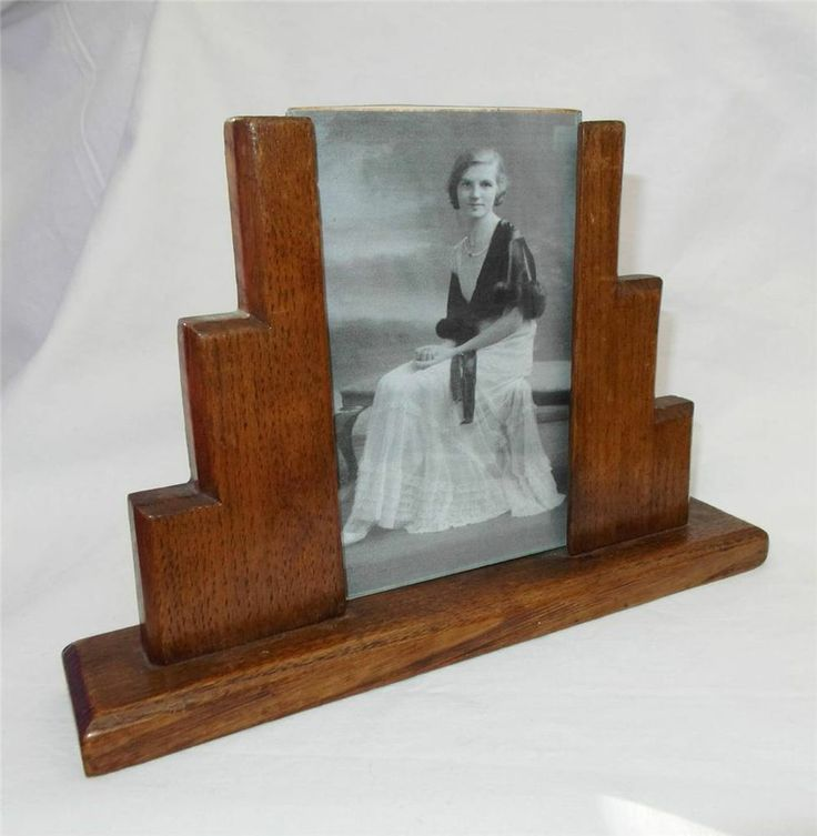 26 Best Picture Frames Images on Pinterest Woodworking Plans