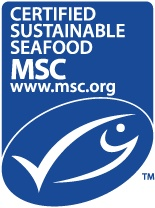 MSC - great article on shopping for fish