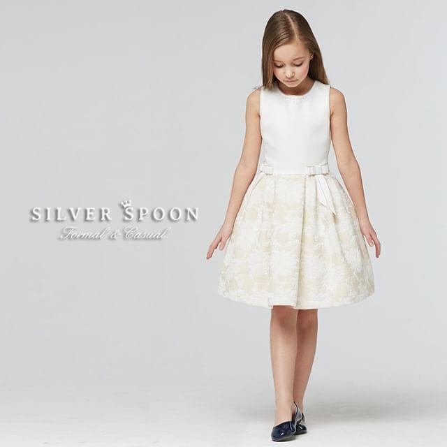Silver Spoon Ceremony👭  Коллекция уже поступает в продажу!  #silverspoon #одеждадлядетей #красивыеплатья #наособыйслучай #длядевочки #длядочки #принцесса #платья #вечерняямода_дети #дети #инстадети #инстамама #instamama #instadeti #детскаямода #одеждадлядетей #новаяколлекция_дети